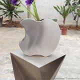 不鏽鋼花瓶 檯面花瓶