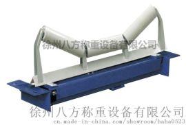 徐州生产单托辊电子皮带秤厂家
