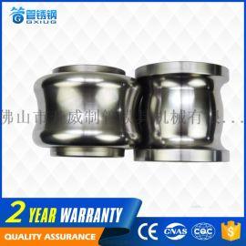 中国广东厚壁管焊管模具设备生产企业