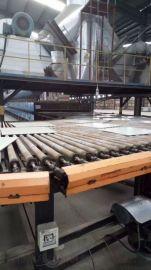 楼梯砖厂家楼梯砖生产厂家踏步砖厂家地板砖厂家