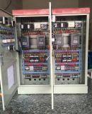 消防巡檢櫃ABB變頻星三角軟啓動智慧遠程自動一控二水泵控制櫃