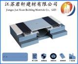 铝合金变形缝装置厂家提建筑变形缝做法