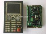 东华WELLTEC注塑机电脑维修 东华注塑机维修