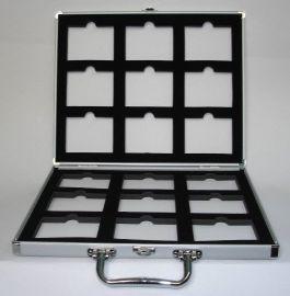 UV板展示箱