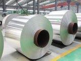 江蘇3003鋁板