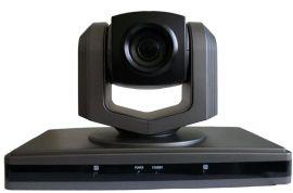 KST-M25H高清会议摄像机