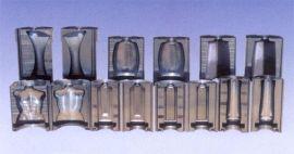 玻璃模具 - 2