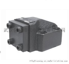 日本内田减压阀C-04G-A-341售后保障