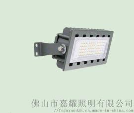 飞利浦BWP352 25W-240W LED隧道燈