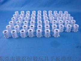 高韌性材料3D打印,耐高溫材料3D打印加工