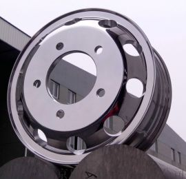 进口车16寸升级锻造铝合金轮毂