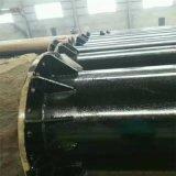 大口径直缝焊管,双面埋弧直缝焊管,直缝焊管