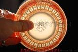 陶瓷壽碗定做廠家陶瓷壽碗價格