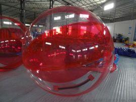 水上步行球  水球 便攜式