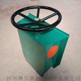 供應起重機方向盤式夾軌器  手動電動夾軌器