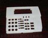 虎门产品设计公司,抄数设计13823231306