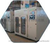节能老化测试系统、高温老化房、高温老化箱、电源老化测试设备