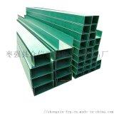 廠家直銷玻璃鋼拉擠型材 玻璃鋼方管 圓管