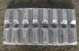 铝铬合金AlCr10 江西金泰