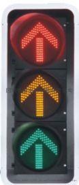 道路LED交通信号灯