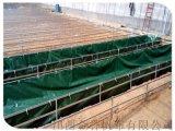 PVC帆布鱼池,PVC帆布鱼池厂家,PVC帆布鱼池价格