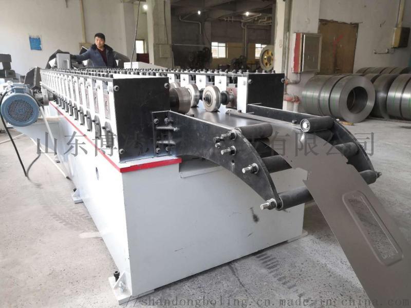 配电箱生产线设备 动力箱加工生产设备