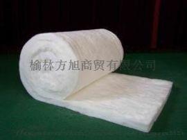 硅酸铝管  硅酸铝毡  硅酸铝板  硅酸铝