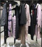 夏柏品牌女装货源哪里有,找广州三荟