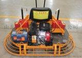 奧力德座駕式雙盤磨光機混凝土磨光機