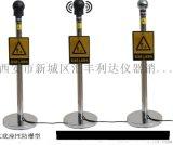 西安哪里有卖人体静电释放器,防爆人体静电释放器