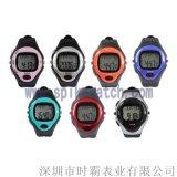 优质手表厂家供应eBay新款多功能测心率手表