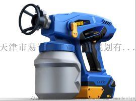 天津新产品研发及升级,平面设计,外观造型及结构设计