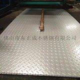 不鏽鋼衝孔板,不鏽鋼排水網