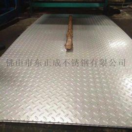 不锈钢冲孔板,不锈钢排水网