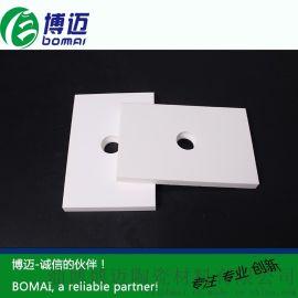 耐磨陶瓷衬片 氧化铝陶瓷耐磨 耐高温耐腐蚀衬片