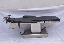 LDS-1C电动眼科手术床,眼科手术台