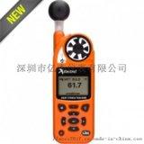 Kestrel 5400热应力气象跟踪仪