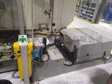 高精度外圆磨床用精密过滤水箱