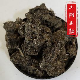 新疆库尔勒干鸡粪|阿图什发酵鸡粪有机肥乌苏干鸡粪