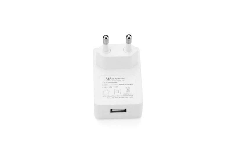 5V2A韓規電源,KC認證電源適配器充電器