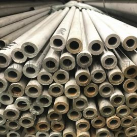 汕头不锈钢无缝管,汕头316L不锈钢工业管
