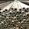 汕頭不鏽鋼無縫管,汕頭316L不鏽鋼工業管