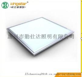 LED面板灯生产厂家