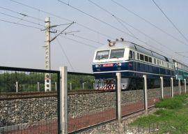 铁路专用金属护栏网厂家生产质量保障