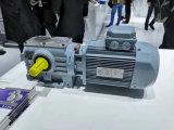 常州國茂G系列減速電機GS67R37 4P電機