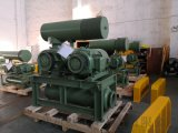 供應百事德羅茨風機BK6015