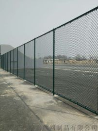 球场围栏网,体育场护栏,组装式球场围网的优点