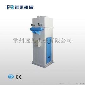 供应新型高效饲料除尘器 吸灰除尘器 脉冲除尘器