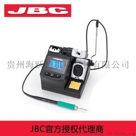 西班牙 JBC CS-2HE 拆焊电焊台