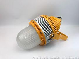 LED防爆泛光灯,照明灯